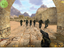 Counter Strike 1.6 Торрент